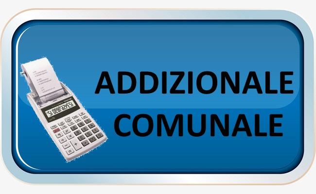 ADDIZIONALE-COMUNALE-IRPEF.jpg