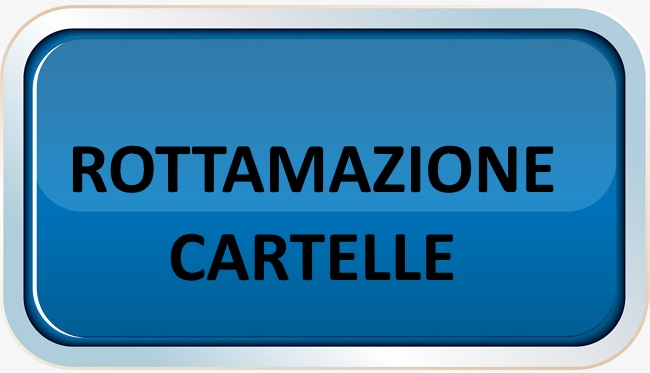 ROTTAMAZIONE-CARTELLE.jpg